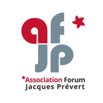 logo-forum jacques prevert.jpg