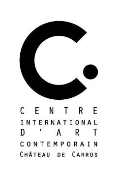 logo-ciac.jpg
