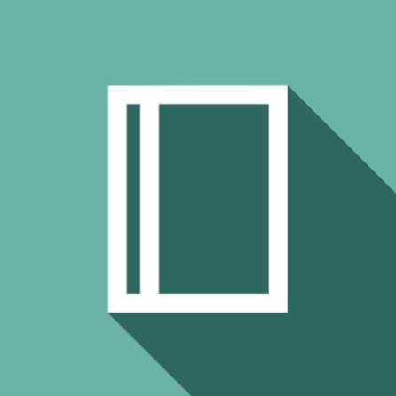 Les Arbres : encyclopédie de la botanique facile et amusante | Jacob, Isabelle. Auteur